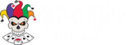 Wild Card Cycling